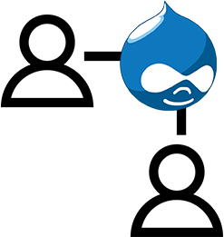 Drupal Staff Augmentation