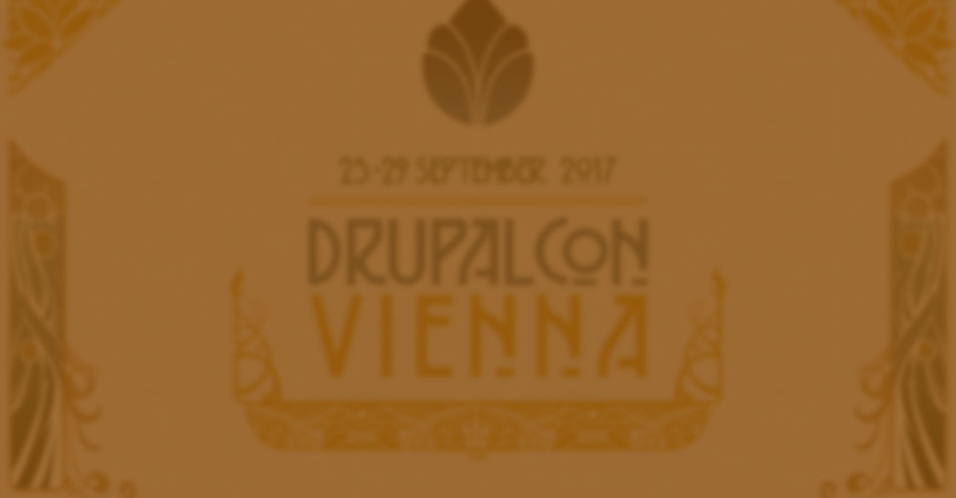 DRUPALCON VIENNA: Highlights from Day 2
