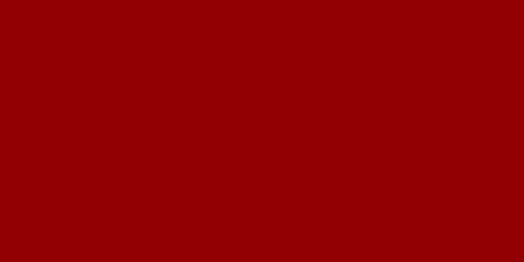 Plain maroon blog banner