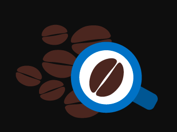coffee module logo