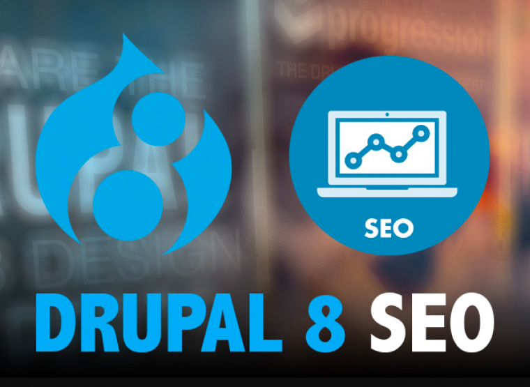 Drupal 8 SEO : A Master Guide for 2018 | Opensense Labs