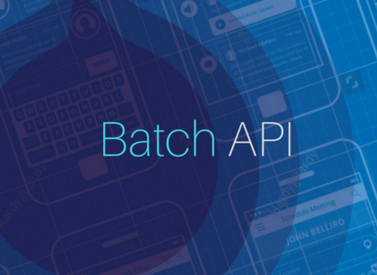 How To Use Batch API in Drupal 8? | Opensense Labs