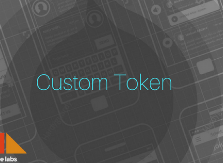 How To Create A Custom Token In Drupal 8? | Opensense Labs