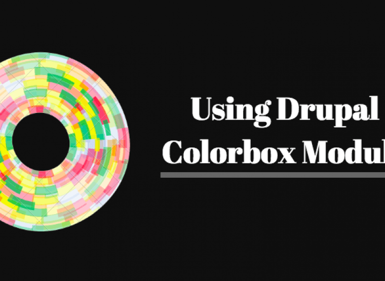 HowTo: Use Colorbox Module in Drupal 8 | Opensense Labs