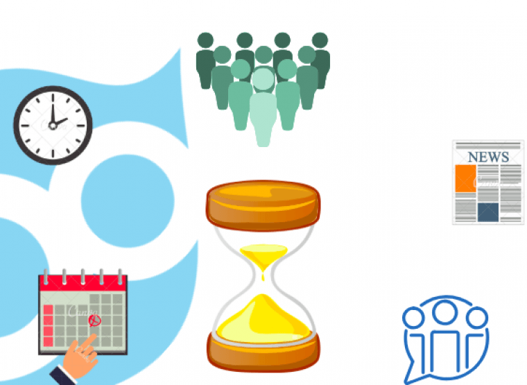 Configuring Cron with Drupal 8 | Opensense Labs