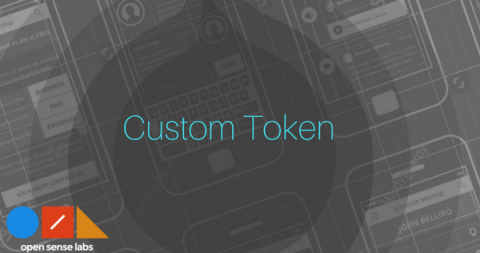 How To Create A Custom Token In Drupal 8?   Opensense Labs