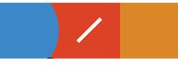 Opensense labs, Drupal Development company