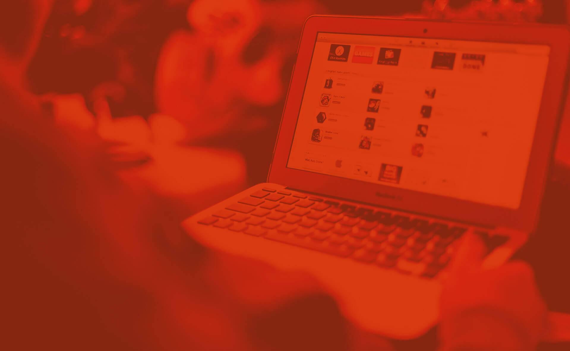 Why Drupal 8? | Opensense Labs
